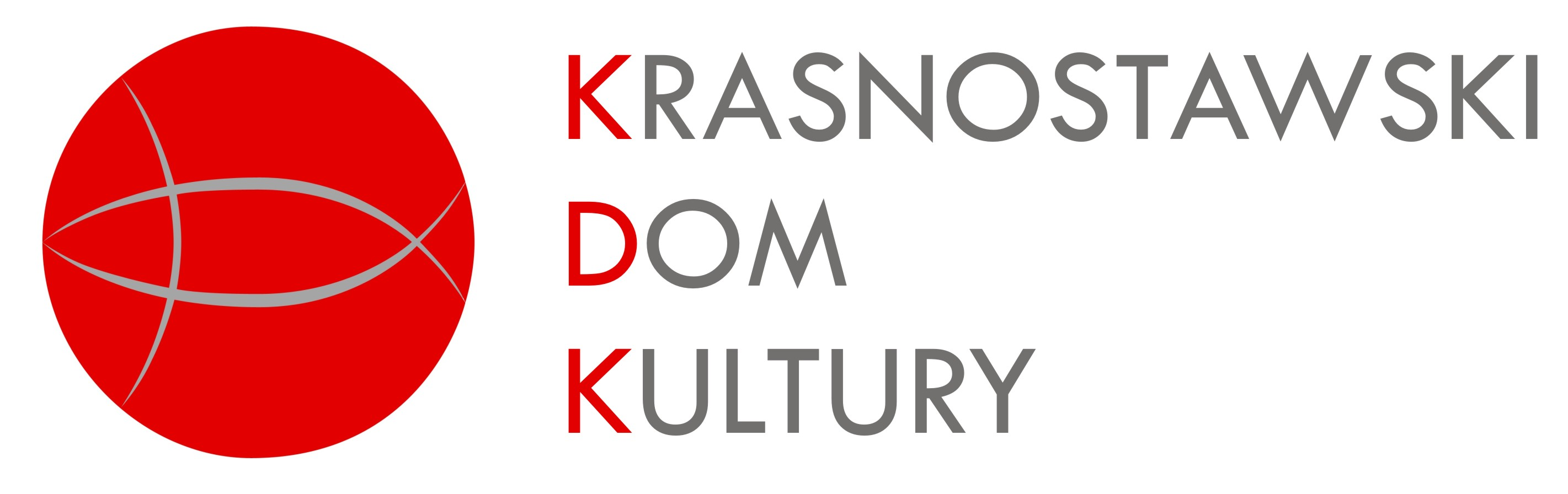 KDK logo to